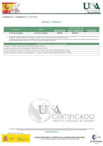 2018 02 Certificado COP UCA mod_Pagina_2